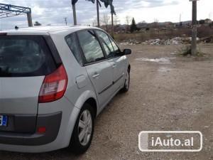 car_56910af2e136e.jpg