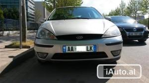 car_5693967d1cf0c.jpg
