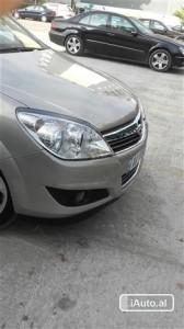 car_569399b657b42.jpg
