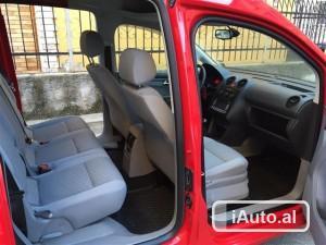 car_56939de76c026.jpg