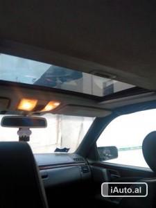 car_5694e1e323e26.jpg