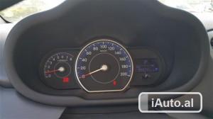 car_5694e4f92c9b1.jpg