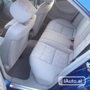 car_56b48bac2433c.jpg