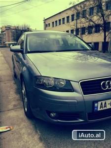 car_56b48c4b0c591.jpg