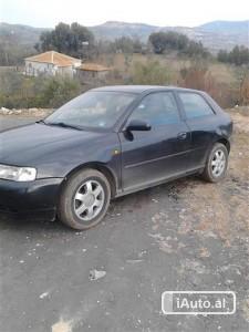 car_56b4934482d9e.jpg