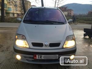 car_56b5ce9384829.jpg