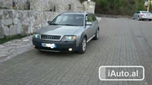 car_56b87fec1b422.jpg