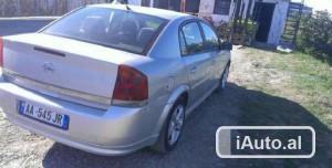 car_56b896db08d2c.jpg