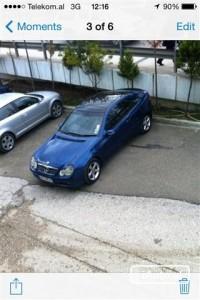 car_5704e30e0de6a.jpg
