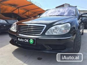 car_570633bf67bfa.jpg