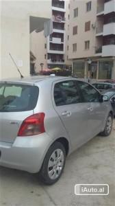 car_570636c45f900.jpg