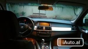 car_5706373f8766f.jpg