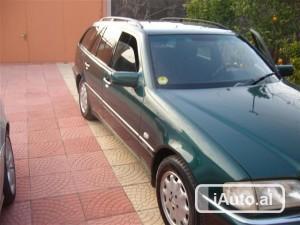 car_57078811bc665.jpg