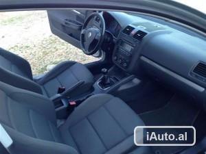 car_5708da12bf2db.jpg