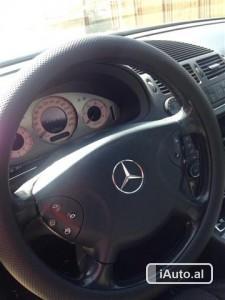 car_5708dac5a1a9f.jpg