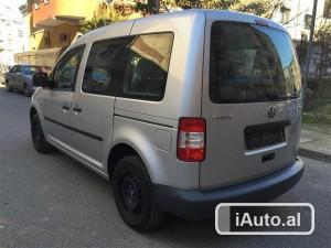 car_5708dd2a907fb.jpg