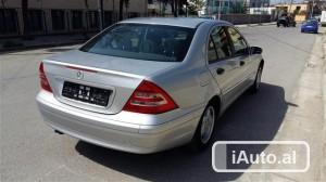 car_5708df86c8230.jpg