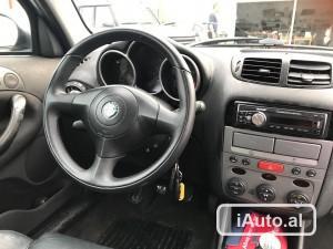 car_5bd1a1eb28ef3.jpg