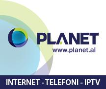 PLANET_216x182