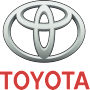 toyota_logo_icon_by_mahesh69a-d473k79