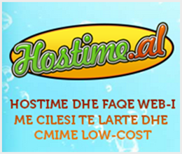 hostime_vizont
