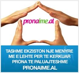 prona_vizont