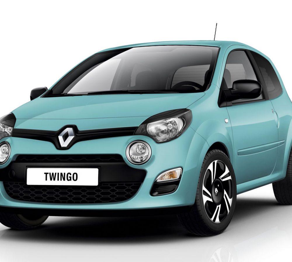 2012-Renault-Twingo-4