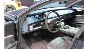 interior-711x404