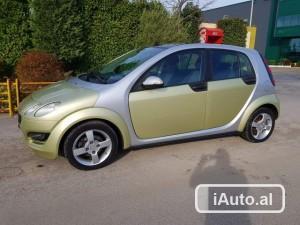 car_5aba6185c72d5.jpg