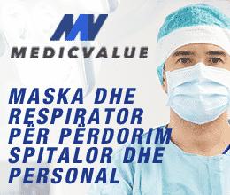 medicvalue