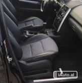 Mercedes-Benz A-Class 180