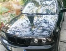 BMW 330 Seria 3