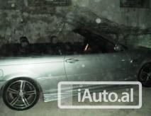 BMW 318 Seria 3